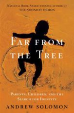 far-from-the-tree-by-andrew-solomon-copy