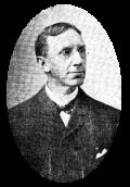 george_veditz_1911