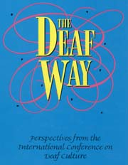 deafway